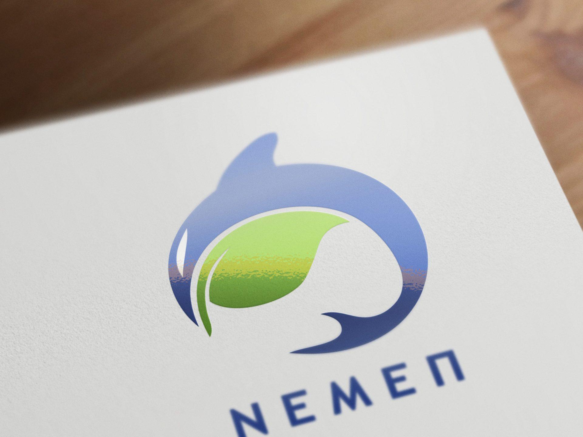 NEMEP